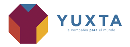 Yuxta Energy